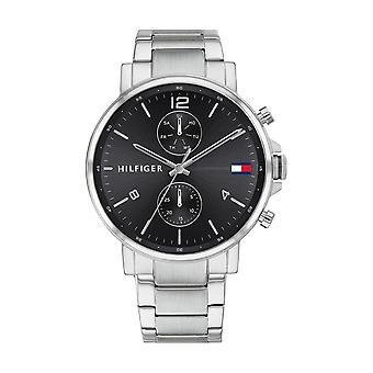 Relógios Tommy Hilfiger 1710413 - Relógio DANIEL masculino