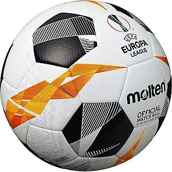 Gesmolten UEFA Europa League Official Match Football 5003 2019/2020 Seizoen