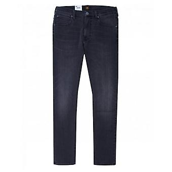 Lee Jeans Luke Slim Tapered Fit Jeans