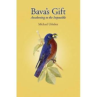 Bavas Gift Awakening to the Impossible door Urheber & Michael