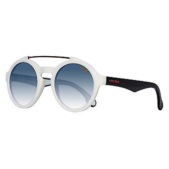 Óculos de sol unissex Carrera 002-S-4NL-KU