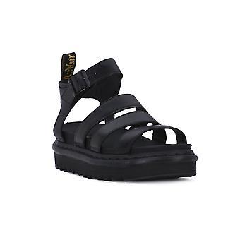 Dr. Martens Blaire 24191001 zapatos universales de verano para mujer