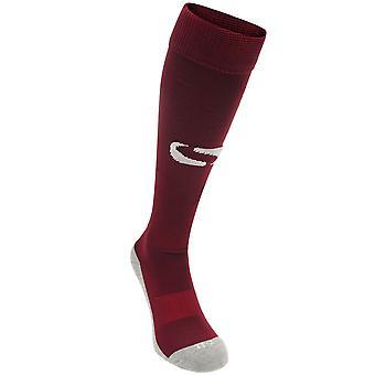 Sondico Kids Professional Football Socks Childs