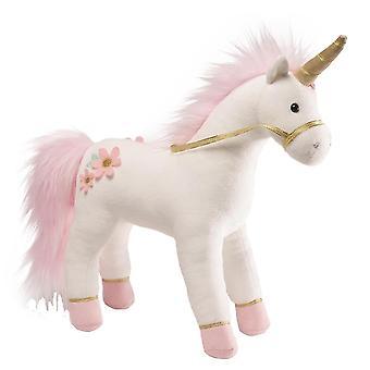 Gund Lilyrose Unicorn Lge