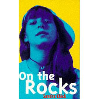 On the Rocks by Sandra Chick - 9780704349384 Book