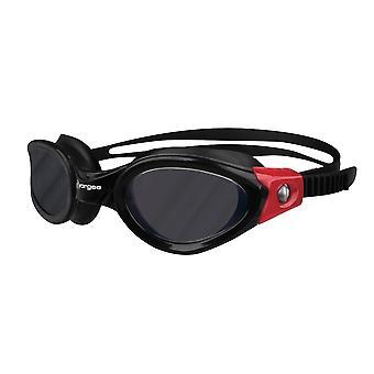 Vortech Smoke Lens