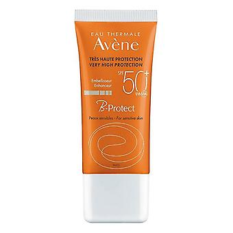 Sun Block Solaire Haute Sensitive Avene Spf 50+ (30 ml)