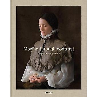 Moving Through Contrast - Suzanne Jongmans by Suzanne Jongmans - 97894