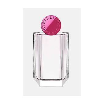 Stella Mccartney - Pop - Eau De Parfum - 100ML