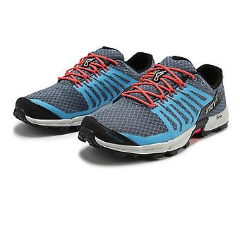 Inov8 Roclite G290 Women's Trail Running Shoes - AW20