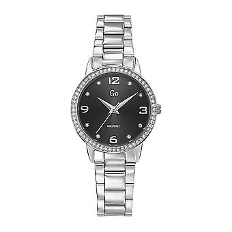 Montre Go Girl Only Montres 695301 - Montre  Femme
