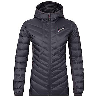 Berghaus Carbon Womens tephra Stretch Reflect Jacket