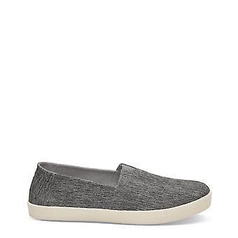 Man rubber low shoes t59223