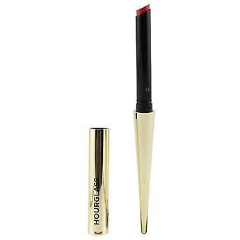 Zandloper Confession Ultra Slim Hoge Intensiteit Navulbare Lippenstift - # Ik ben - 0.9g/0.03oz