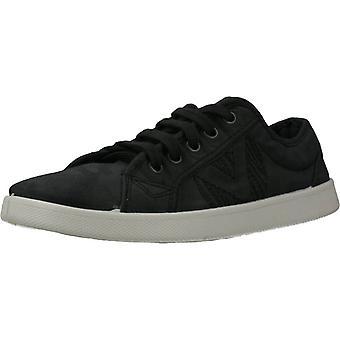 Victoria Sport / Sneakers 112508 Colore Antr