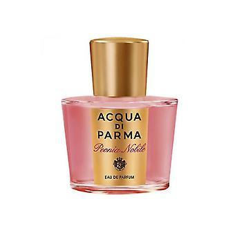 Acqua Di Parma - Peonia Nobile - Eau De Parfum - 50ML