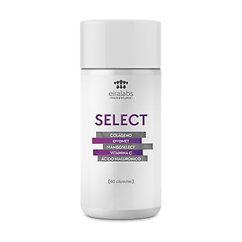 Select Mobility 60 capsules