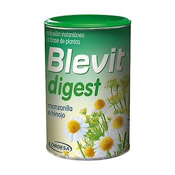 Blevit Digest (Chamomile and Fennel) 150 g