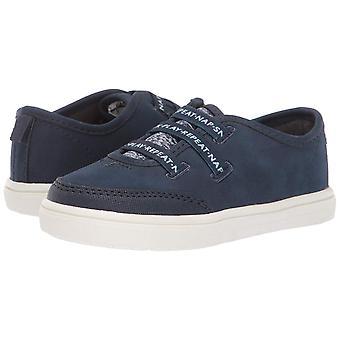 Carter's Kids Boy's Bands Casual Slip-on Sneaker
