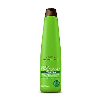 HYDRA MACADAMIA Condition 350 ml of cream