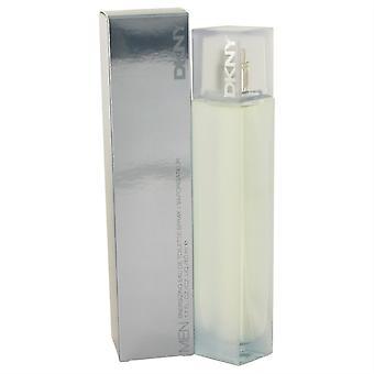 DKNY Eau De Toilette Spray de Donna Karan