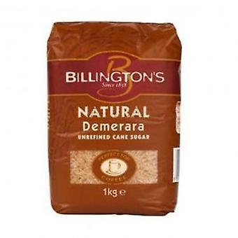 Billingtons - Demerara Sugar
