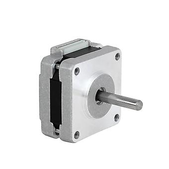 17hs08-1004s Hybrid Micro Stepping Motor