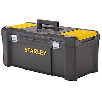 Stanley Tools Essential Toolbox 66cm (26in) STST82976-1