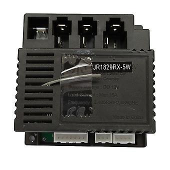 Switchboard, módulo central JR1829RX-5W 2.4GHz