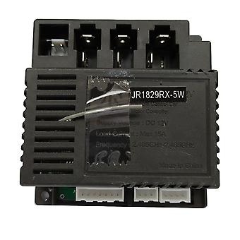 Módulo central de centralita JR1829RX-5W 2.4GHz