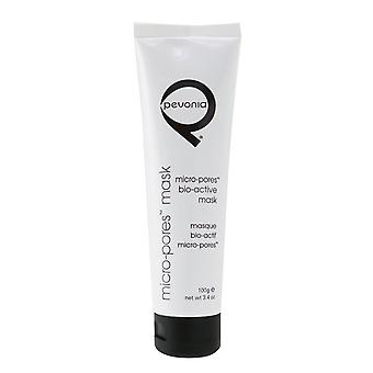 Micro pores bio active mask (salon size) 254203 100g/3.4oz