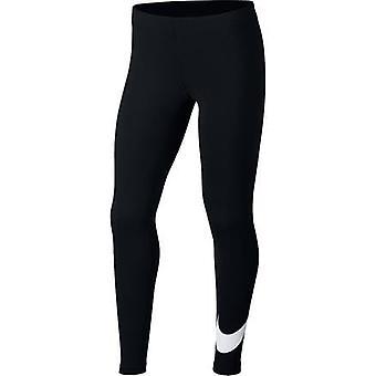 Nike Swoosh AR4076010 kører hele året pige bukser