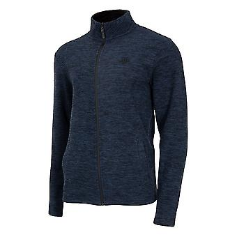 4F PLM001 NOSH4PLM00130M universal all year men sweatshirts