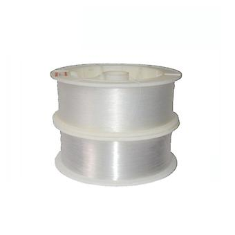 Fiber Optic Roll -end Glow Pmma Plastic Fiber Optic   Cable For Optic Fiber