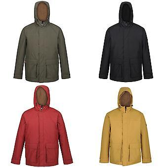 Regatta Mens Sterlings II Waterproof Jacket