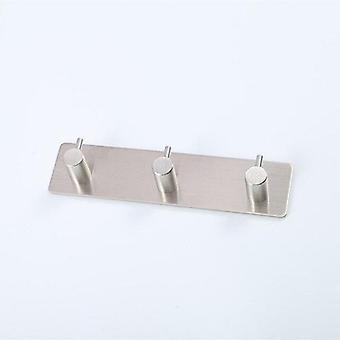 Stainless Steel Rustproof Cloth Hooks