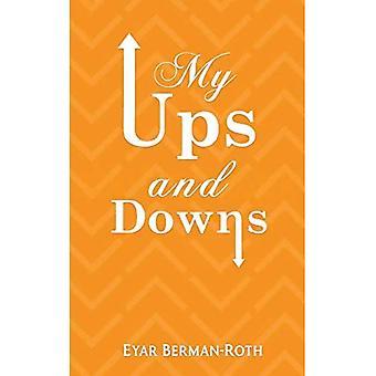 Mijn ups en downs