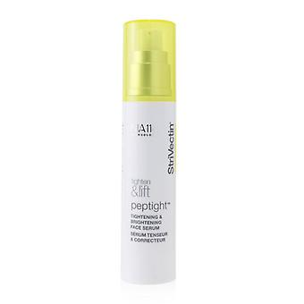 Strivectin - Tl Tighten & Lift Peptight Tightening & Brightening Face Serum - 50ml/1.7oz