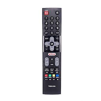 Original HOF17D041GPD8 Für Toshiba LCD TV Fernbedienung H0F17D041GPD8