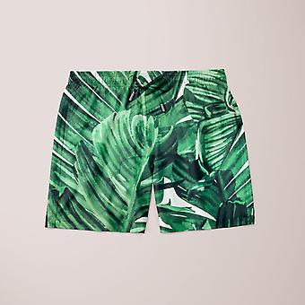 Andrana shorts