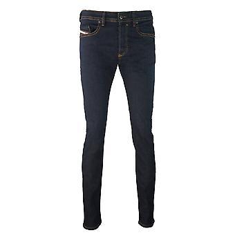 Diesel Buster R0841 Jeans
