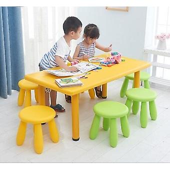 Móveis infantis Conjuntos de móveis para crianças