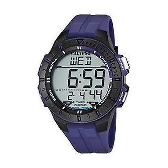 Calypso watch k5607/2