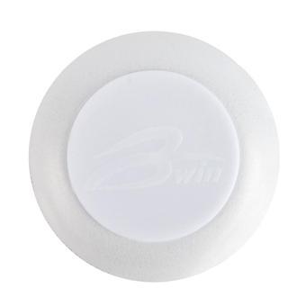 Bubble Edge, Refill Discs For Nerf Vortex Blaster