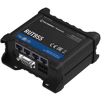 Teltonika RUT955 LTE 4G Router