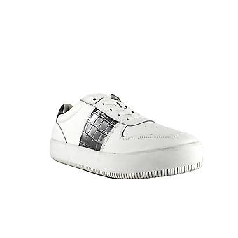 INC | Libbee spets-up Croc Sneakers