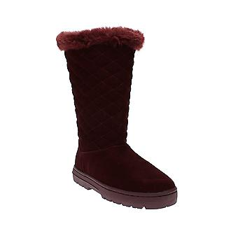 Style & Co | Bottes Nickyy Cold-Weather