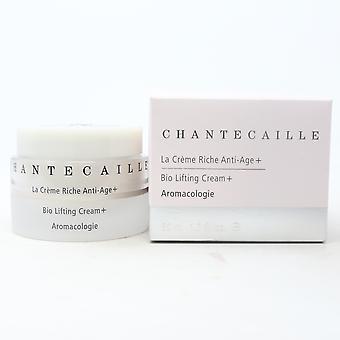 Chantecaille Bio Lifting Cream+ 1.7oz/50ml Nuovo con scatola