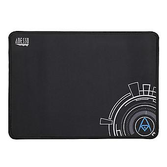 Adesso Gaming Maus Pad klein