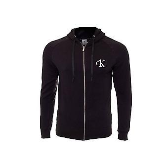 Calvin Klein One NM1865E001 universal all year men sweatshirts